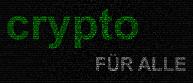 openpgp-schulungen.de-Logo